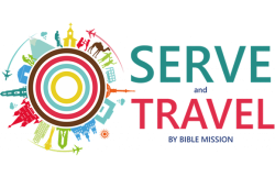 Serve and Travel