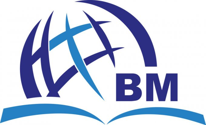 Bible Mission Global